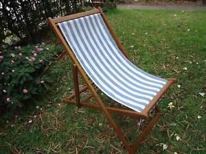 Deck Chair Mosman Mosman Area Preview