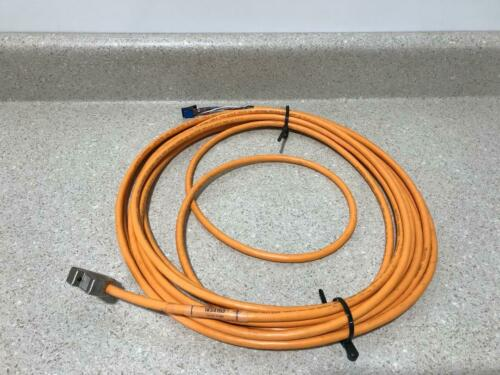 Indramat 10M Cable IKS4103 NEW