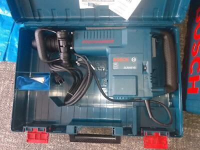 Bosch Sds Max Demolition Hammer - 11316evs