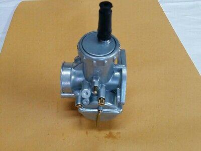 HONDA SL70 XL70 CL70 Carburetor (AFTER MARKET) for sale  Tampa