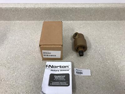 Duff Norton Rotary Union 730395C NEW tweedehands  verschepen naar Netherlands