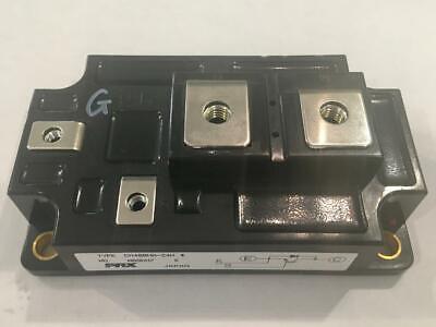 Powerex Prx Cm400ha-24h Transistor Igbt Power Module 400a 1200v