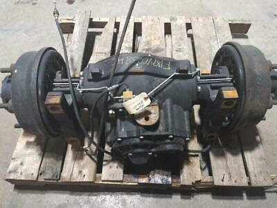 Hyster S50ft Forklift Drive Axle Complete Differential