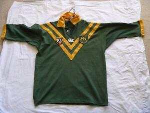 Australian jersey Armidale Armidale City Preview