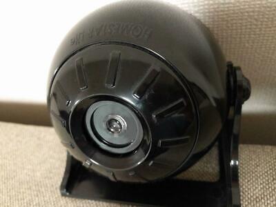 HOMESTAR Lite black Light SEGA TOYS Planetarium StarLight Projector from Japan