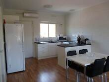 Neat & Tidy Two Bedroom in Fabulous Location Kensington Norwood Area Preview