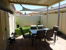 LOVELY RENOVATED 3X2 IN CANNINGTON PRICE REDUCED Cannington Canning Area Preview