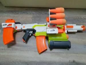 blasters accessories | Gumtree Australia Free Local Classifieds