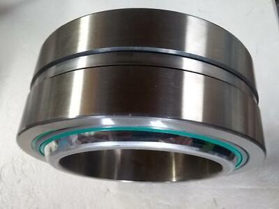 Skf Spherical Plain Bearing Ge 120 Txa-2ls