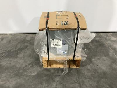 Acme Electric T279745s Transformer New