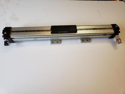 Tol-o-matic Rodless Air Cylinder Bc4318407