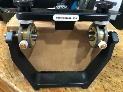Whip Mix -wide-vue Articulator Plus More. New