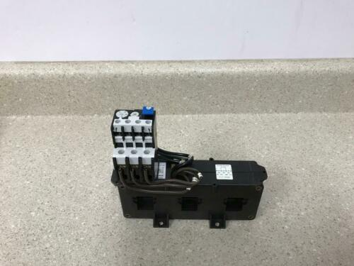 Eaton C316 SNA3C Thermal Overload Relay NEW