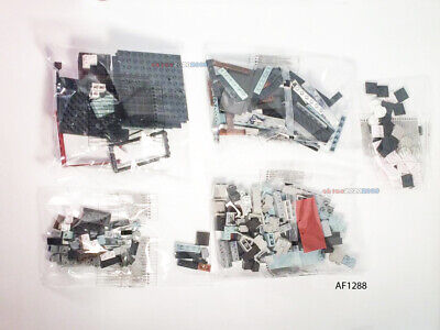 Five Nights at Freddy's THE SHOW STAGE Replacement parts only  McFarlane