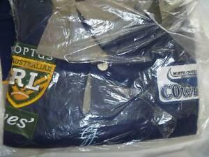 North Queensland jersey Armidale Armidale City Preview