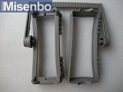 Bumper Handle Kit For Hp Agilent 34401a 33220a 53181a 33120a 34420a