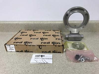 Red Lion Arcj1b00 Magnetic Ring Kit New