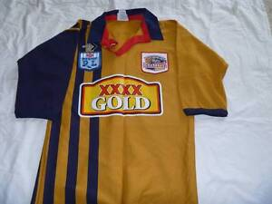 South Queensland jersey Armidale Armidale City Preview