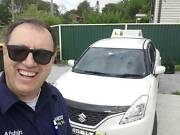 Driving lessons from $55 p/h Kellyville Ridge Blacktown Area Preview
