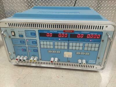Multi-amp Epoch-10 Epoch-1 Protective Relay Test Set 2