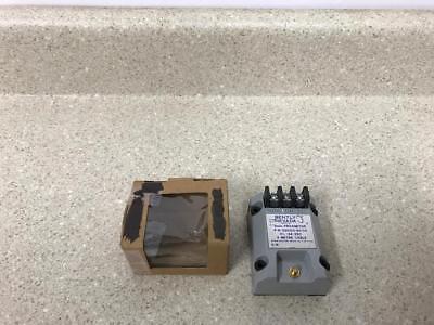 Bently Nevada 330100-90-00 Proximitor Sensor New