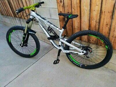 2x 190MM 2x 210MM SPOKE WRAP KIT BIKE BICYCKE BMX MTB WRAPS SKINS COVERS WHEEL