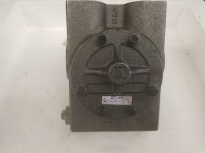 Tuthill Pump 5lev-c-7 Brand New
