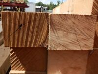 Looking for lumber grader