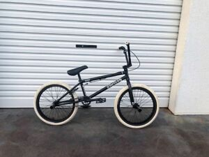 WE THE PEOPLE REASON BMX WTP