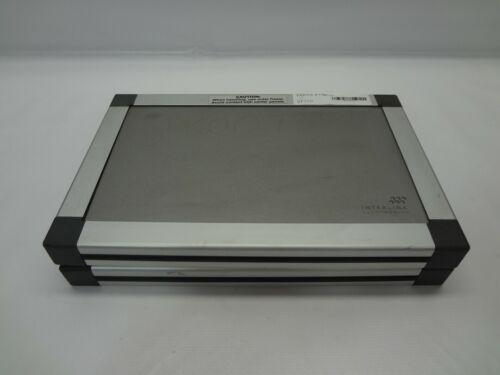 Interlink Electronics VP330 Go Speak! Portable Speaker
