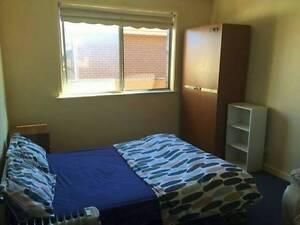 Large bedroom off Sydney Road Coburg/Brunswick for rent Coburg Moreland Area Preview