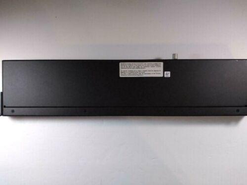 Muxlab 500303
