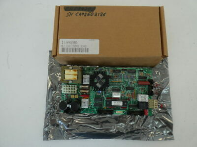 Nordson 119928a Multi-scan Main Control Board - New Surplus