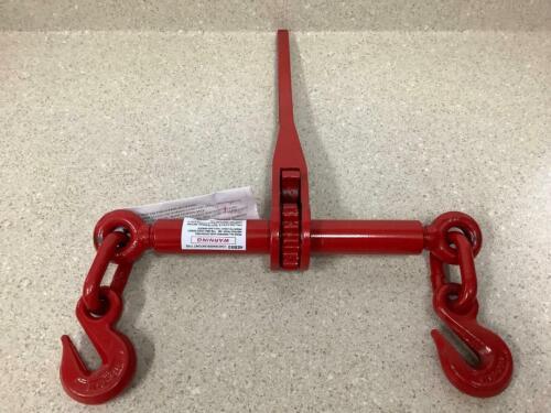 Grainger Type 4EB93 Load Binder Rachet  NEW