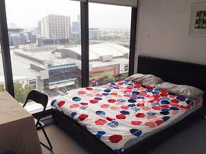 CBD couple room available Melbourne CBD Melbourne City Preview