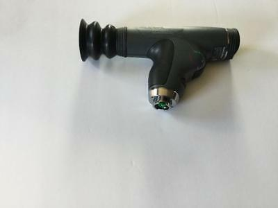 Description Welch Allyn 3.5v Panoptic Ophthalmoscope Head 11820