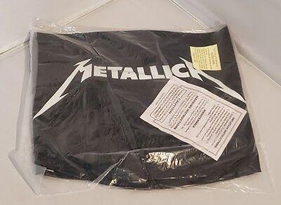 METALLICA 36