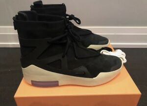 Fear Of God Nike Sneakers Men's 11