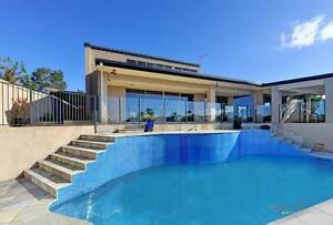 WATERFRONT HOLIDAY HOUSE- GOLD COAST Benowa Gold Coast City Preview