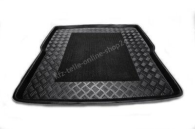 mitsubishi outlander zubeh r. Black Bedroom Furniture Sets. Home Design Ideas