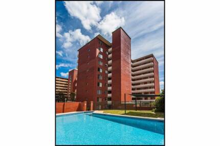 Apartment for rent - 8 Hampton st, Burswood