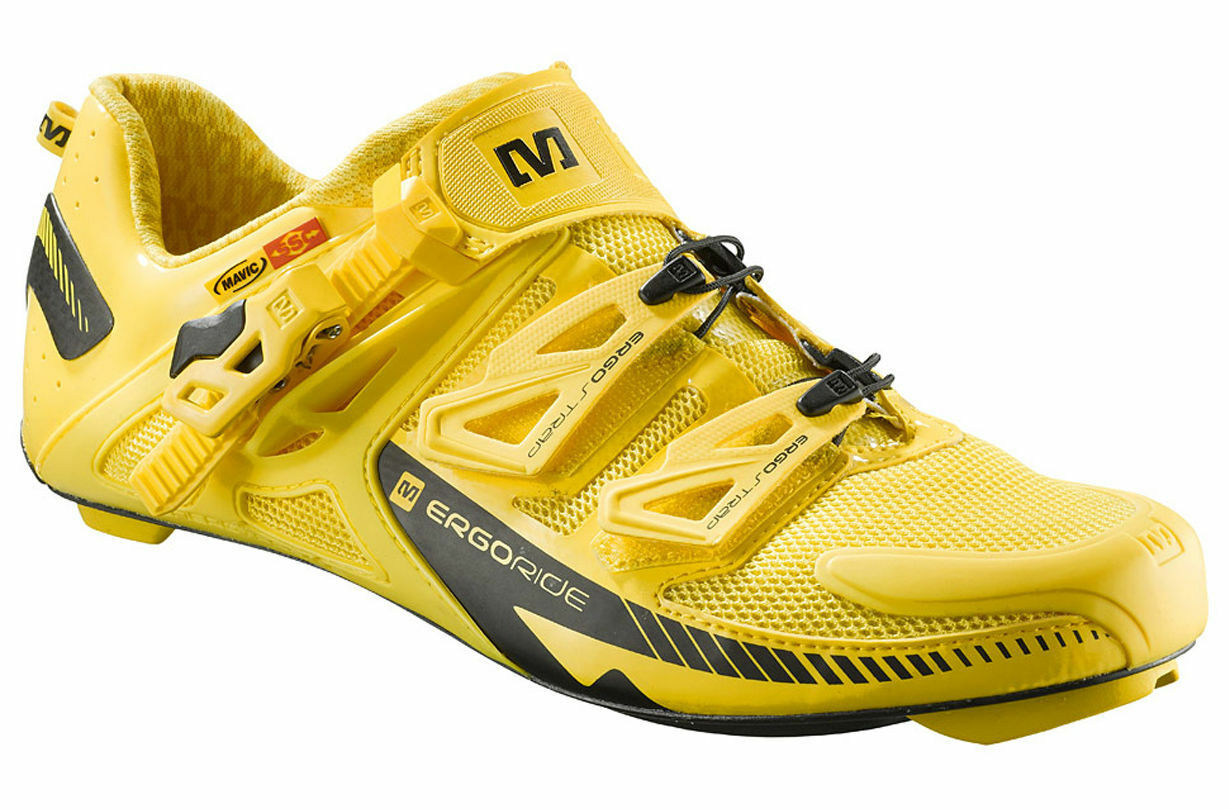 Men's Cycling Shoes for sale | In Stock | eBay