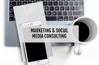 *Affordable     Social   Media    Marketing Expert Available!
