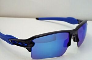 Oakley Sunglasses   Kijiji in Greater Montréal. - Buy, Sell   Save ... 2206334d87f9