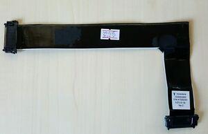 LVDS-T-CON-CAVO-PER-LG-Tv-Led-40UB800V-ead62232930