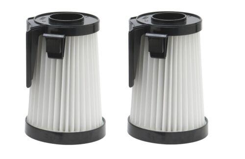 Filter for Eureka DCF-10, DCF-14, 62396 HEPA Vacuum