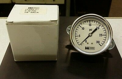 1L Shell Tellus S2 MX 100 (S2 M 100/Tellus 41) ISO VG 100