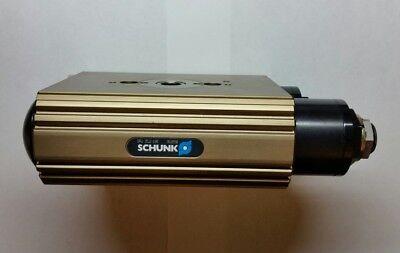 Schunk Pneumatic Rotary Actuator  Sru 35.2-180  362050