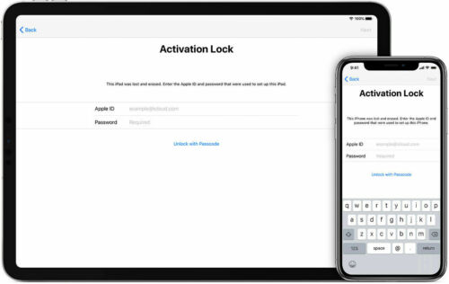 IPhone/IPad Icloud Bypass remotely Using Teamwiever or Anydesk iOS 12 to 14.8