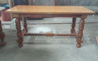 Tavolino Salotto Antico usato  vedi tutte i 130 prezzi!